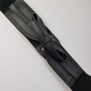 Torrid Bow Belt